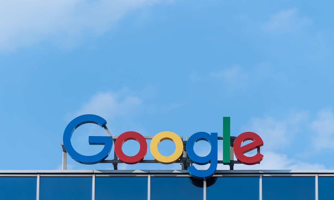 Erste fette DSGVO-Strafe: 50 Mio. Euro für Google