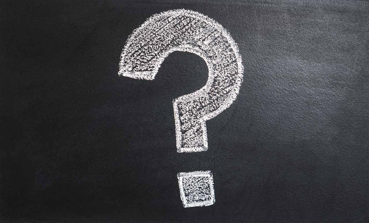 Haben Werbeeinwilligungen ein Verfallsdatum?