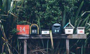 Grenzen des Schadenersatzes für unzulässigen Newsletter