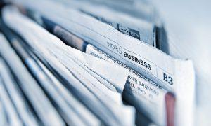 Datenschutzrechtliche Anforderungen für Pressearbeit im Unternehmen