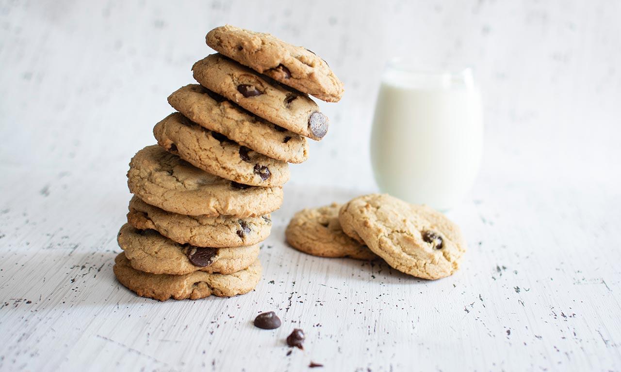 EuGH-Urteil zur Einwilligungspflicht für Cookies