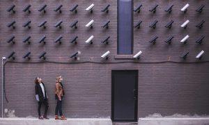 Internet-Riesen missachten den Datenschutz