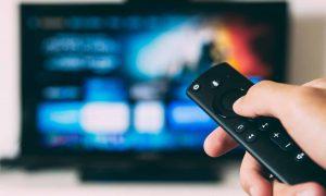 Amazon, Netflix und Spotify fallen durch
