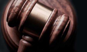 Gesetz gegen Abmahnmissbrauch berücksichtigt auch die DSGVO