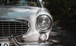 Neuwagen übermitteln Fahrzeugdaten an Behörden