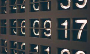 Zentrale Personenkennziffer für die digitale Verwaltung