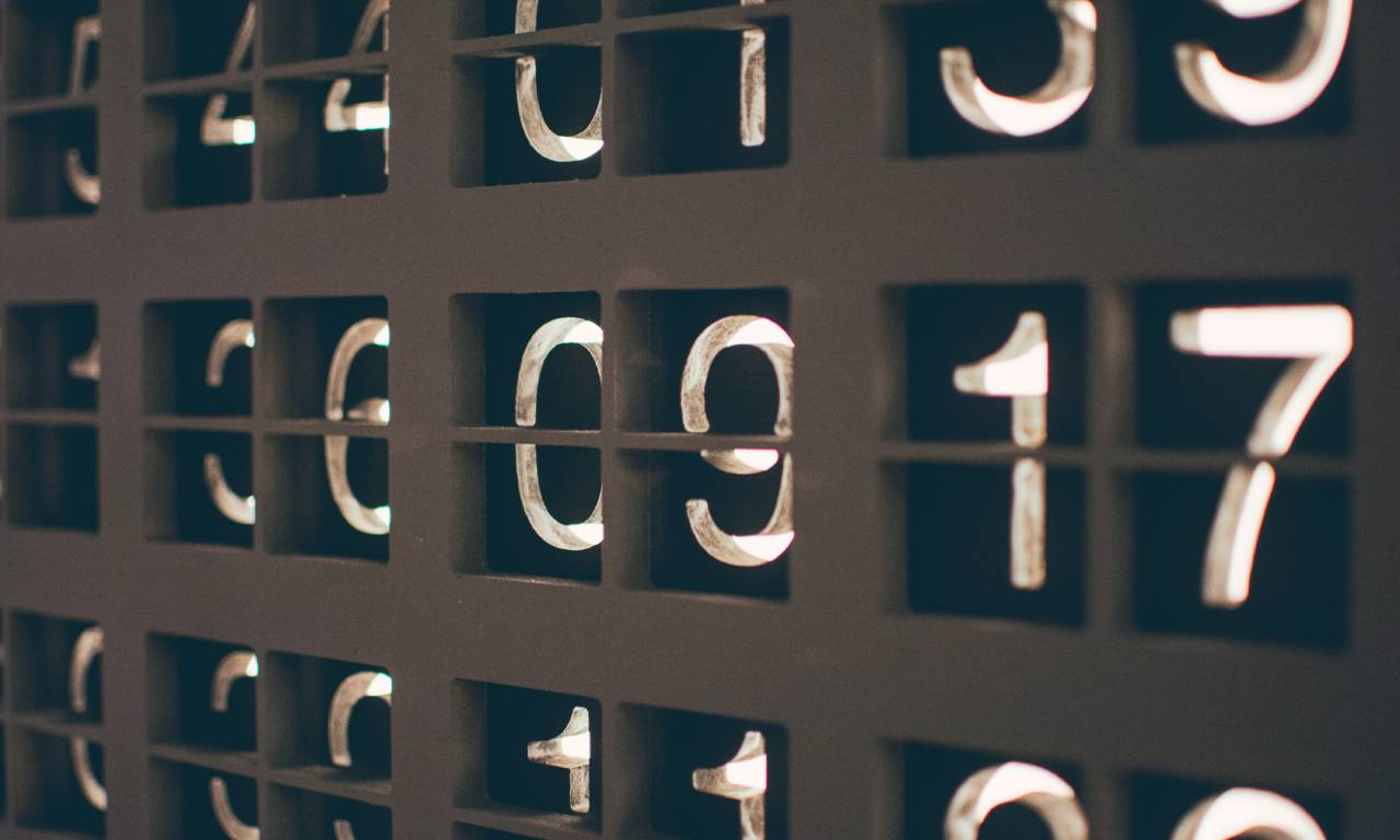 You are currently viewing Zentrale Personenkennziffer für die digitale Verwaltung