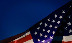 AMERIKANISCHE E-MAIL-MARKETING-ANBIETER VOR DEM AUS?