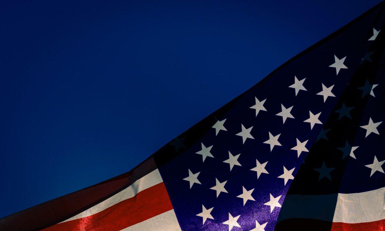 You are currently viewing AMERIKANISCHE E-MAIL-MARKETING-ANBIETER VOR DEM AUS?