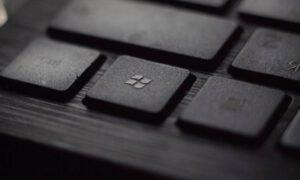 Microsoft passt sich europäischem Datenschutz an